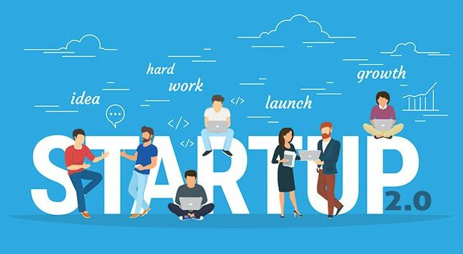 60 ý tưởng kinh doanh