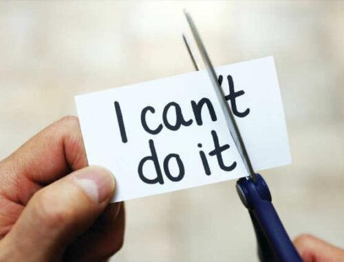 10 thói quen nên từ bỏ