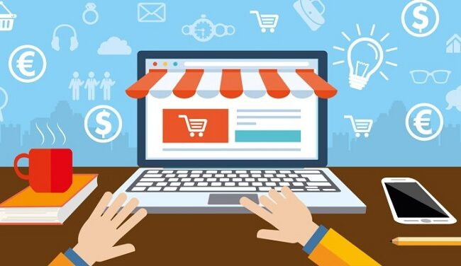 kiếm tiền online với ktonline4me