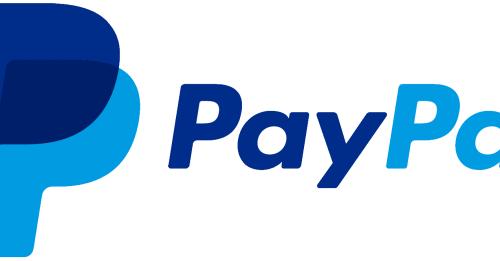 Hướng dẫn tạo ví Paypal và xác minh verify