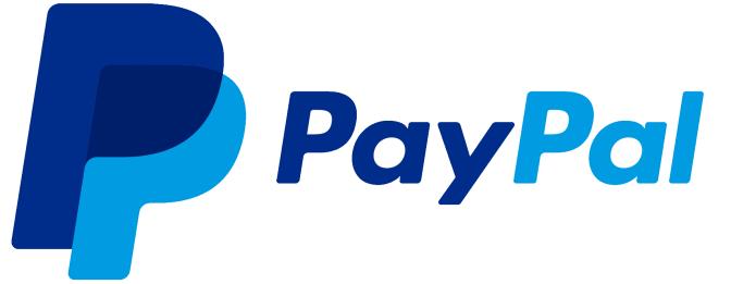 Hướng dẫn tạo ví Paypal và xác minh verify | Quyết Đào - Kênh chia sẻ kiến  thức