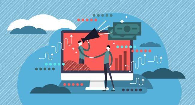 Những định hướng giúp bạn làm Affiliate Marketing thành công