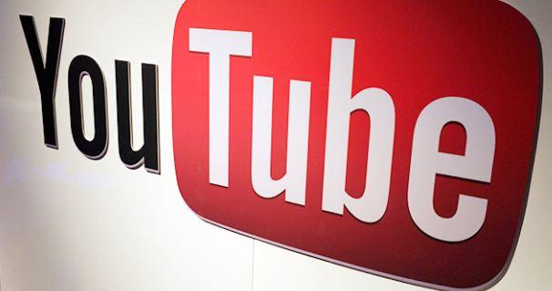 Sử dụng Youtube kiếm tiền trên Adflex dễ dàng