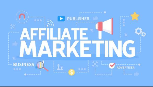 Ví dụ về định hướng làm Affiliate Marketing bằng website so sánh giá: