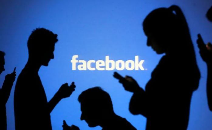Làm Affiliate Marketing trên Facebook năm 2019 này sẽ như thế nào?