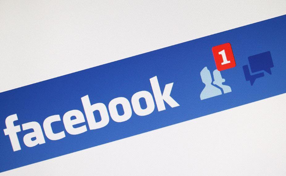 Hướng dẫn cách làm Affiliate Marketing trên Facebook hiệu quá nhất chỉ có ở Quyết Đào