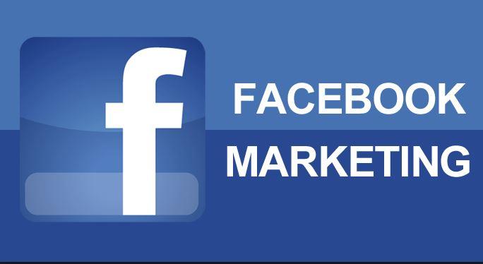 Làm affiliate marketing hiệu quả