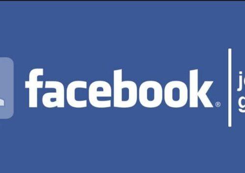 Cách tạo Group Facebook bán hàng chất lượng nhất 2019