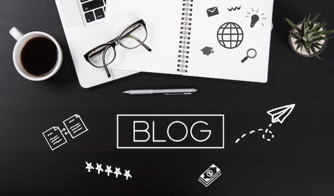Viết Blog và làm Website để kiếm tiền online như thế nào?