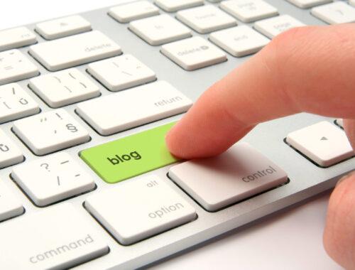 HD viết blog kiếm tiền bằng affiliate