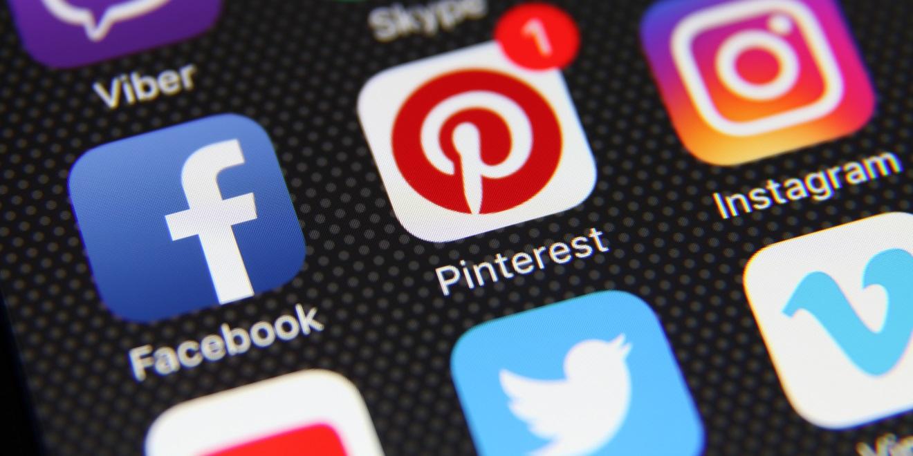 Hướng dẫn tạo Blog giảm cân để kiếm tiền bằng Affiliate Marketing 2019