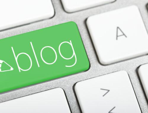 Muốn kiếm tiền online từ Blog thì cần phải học những gì?