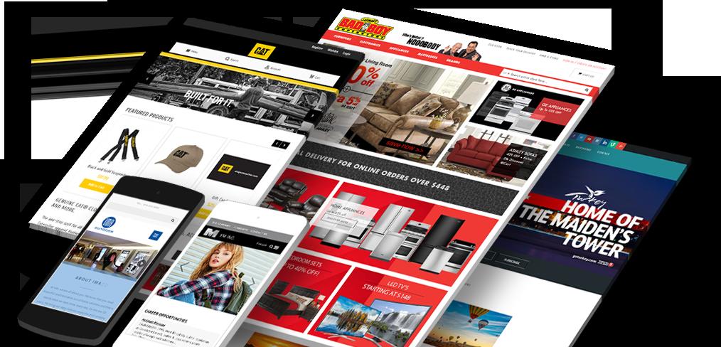 Các bước lên kế hoạch xây dựng website cá nhân hiệu quả 2019
