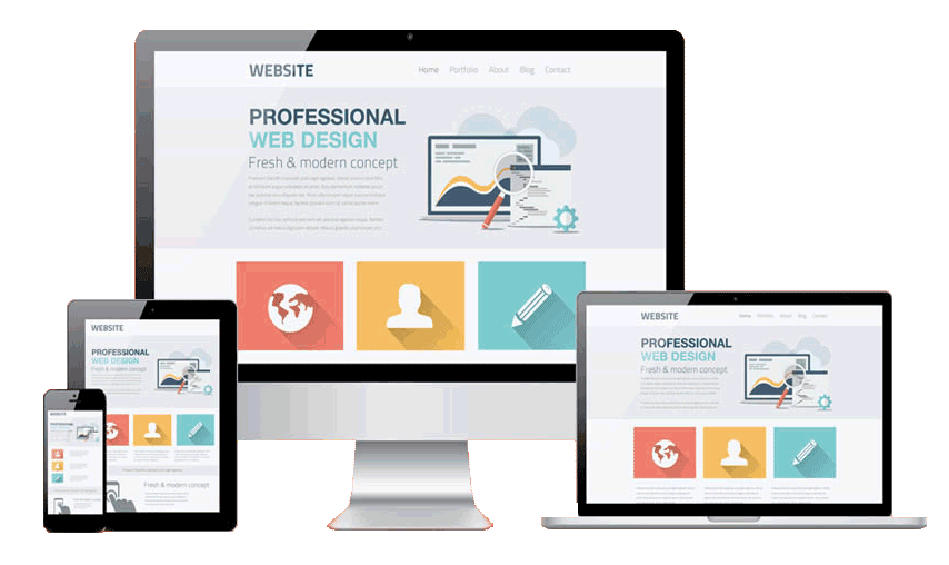 Tôi làm Affiliate Marketing thì có cần làm cho mình một website không?