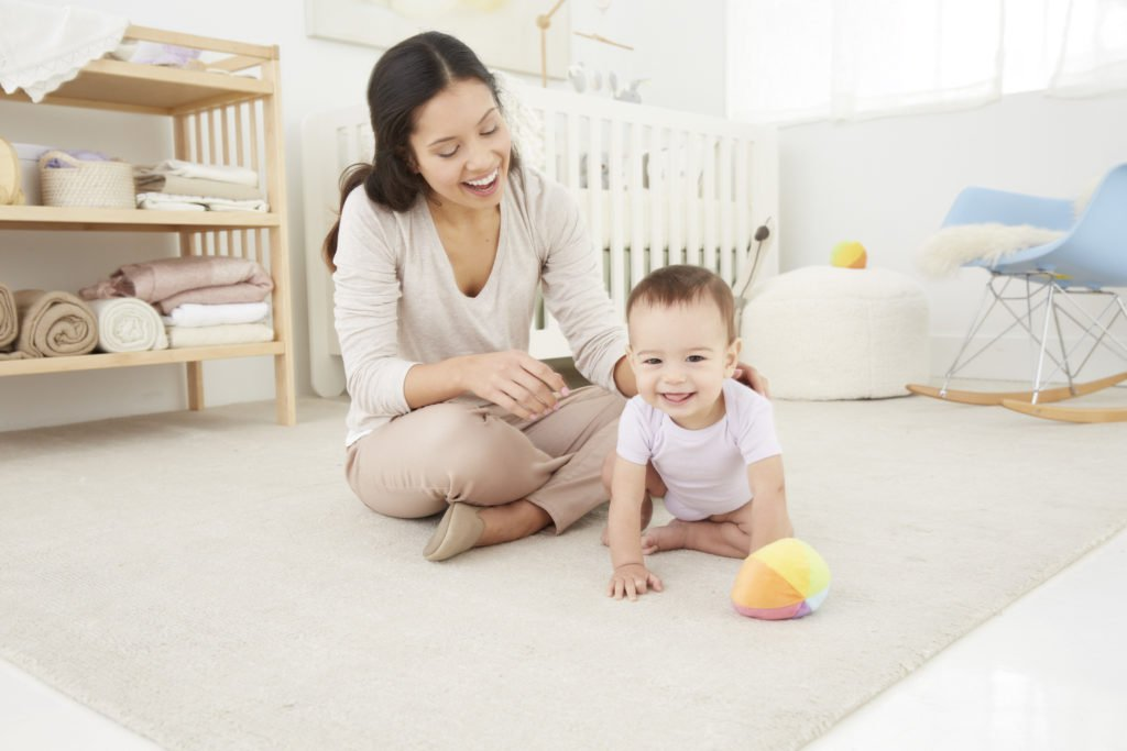 Hướng dẫn cách giúp mẹ bỉm sữa kiếm tiền online hiệu quả