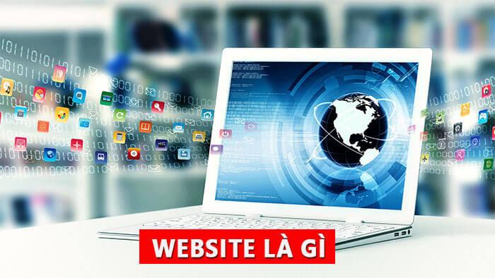 Lý do vì sao nên dùng website để làm Affiliate và kinh doanh online năm 2019