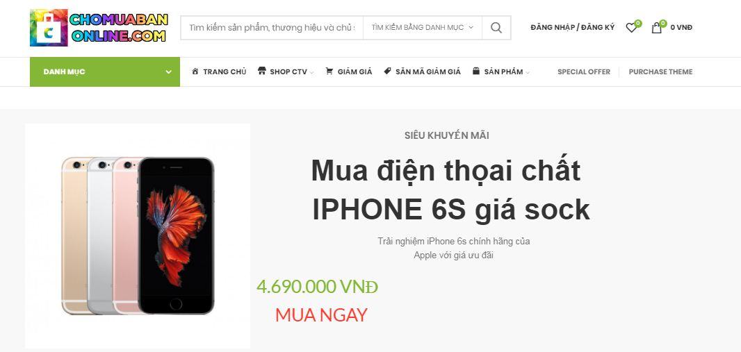 Hướng dẫn kiếm tiền với mô hình Dropship tại Việt Nam với Galaxy Team