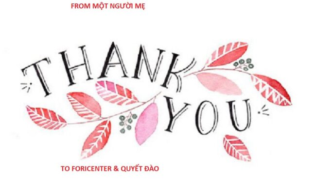 cảm-ơn-fori-center