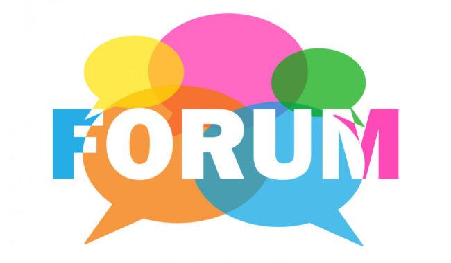 Forum việt nam