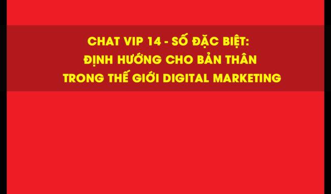 CHAT-VIP-14-QUYET-DAO