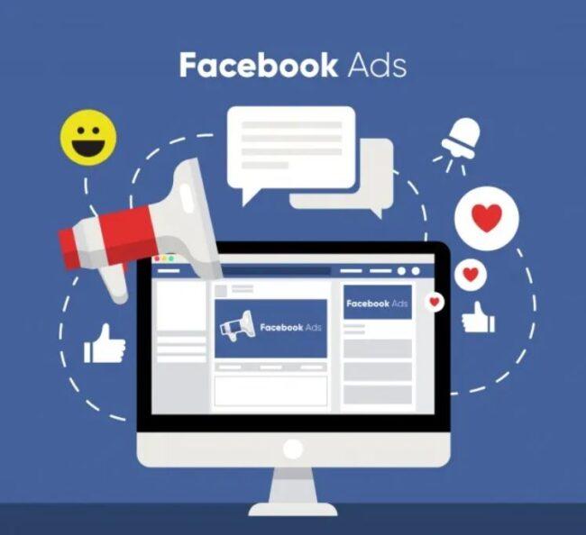 link kháng cáo facebook ads